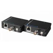 RVi-PE Приемопередатчик Ethernet сигнала с PoE фото