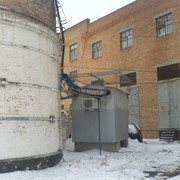 Продам сахарный завод фото