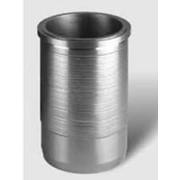 Чугун серый литейный фото
