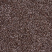 Ковролин Ideal Cairo 7760 коричневый 3 м рулон фото