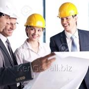 Консультации по инженерно-техническим коммуникациям (электричество, водопровод, канализация, вентиляция), консалтинг ИТР, консультации по электричесту фото