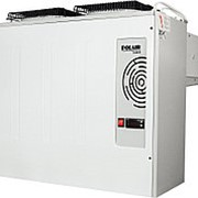Моноблок низкотемпературный Polair MB 220 S фото