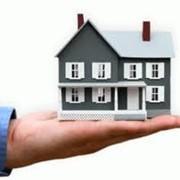 Подготовка к продаже или сдаче внаем недвижимости фото
