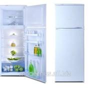 Двухкамерный холодильник Nord,Modernus,SA фото