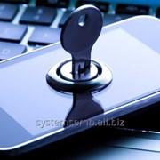 Система контроля и сокращения расходов на корпоративную сотовую связь фото