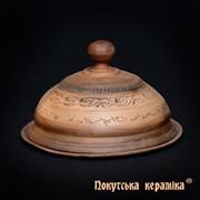 Хлебница фото