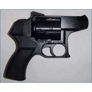 Револьвер Ратник фото