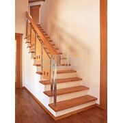 Лестницы под заказ, Чернигов фото