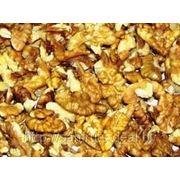 Грецкий орех MIX фото