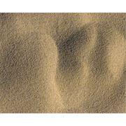 Песок. Продажа и перевозки