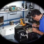 Ремонт радиотехнических устройств фото