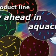 Продукт для аквакультур АкваСтар® фото