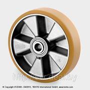 Большегрузные колеса серия ITP фото