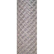 Сетка Рабица (Металлические сетки Металлоизделия строительного назначения Заборы Ограждения Строительные материалы) фото