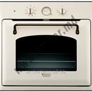 Электрическая печь Ariston FT 851.1 OW/HA фото