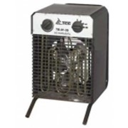 Тепловентилятор OPAL 3000 Вт. фото