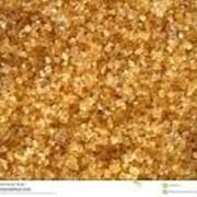 Тростниковый сахар оптом фото