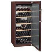 Холодильник для вина Liebherr WKt 4551 GrandCru фото
