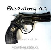 Сувенирный пистолет 2-в-1 фото