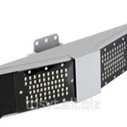 Универсальный светильник Шеврон V-образный, арт.SVT-Str U-V-75-250 фото