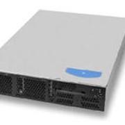 Серверы, хранилища данных Серверы HP, Intel, Fujitsu-Siemens, Supermicro, Аксон фото