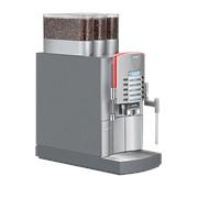 Кофе-машина Franke Spectra S фото