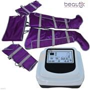 Аппарат лимфатического массажа (Прессотерапия) фото