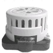 Терморегулятор ДТКБ-48 -30-0гр.,ДТКБ-49 -10+10гр., ДТКБ-53 0-30гр,ДТКБ-44 фото