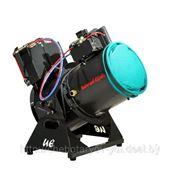 Насадка Power Head Twin 350 (два в одном: снег + пена) фото