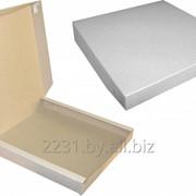 Коробки для пиццы от 3000 шт фото