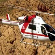Вертолет MD Explorer фото