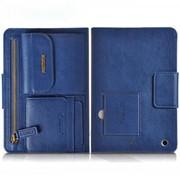 Чехол Remax для iPad Mini/Mini2/Mini3 Pedestrian Blue фото