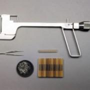 Ушиватель органов УО-40 фото