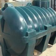 Оборудование для перекачки сточных вод фото