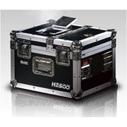 Генератор тумана Antari HZ-500 фото