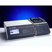 Автоматическое устройство для электролитического полирования и травления металлографических образцов.LectroPol-5 фото