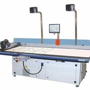 Настольное покрытие для систем автоматического раскроя АТО фото