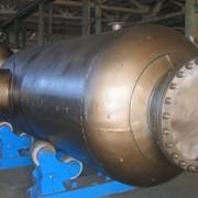 Оборудование нестандартизированное энергетическое фото