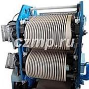 Бобинорезательная машина МРБ-600К фото