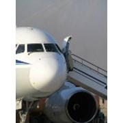 Страхование воздушного транспорта, Страхование воздушного транспорта фото