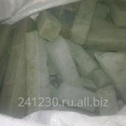 Штабик молибденовый МШ-В фото