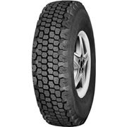 АШК FORWARD PROFESSIONAL И-502 (225/85R15C 106P)