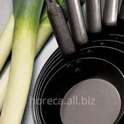 Сковороды антипригарные Paderno фото