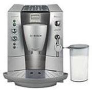 Кофеварка BOSCH TCA 6801 фото