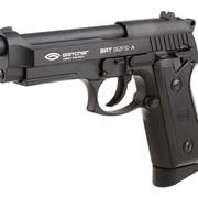 Пистолет пневматический Glatcher BRT 92FS-A фото