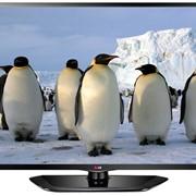 Телевизор LG 47LN540V фото