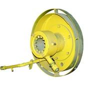 Комплекты ремонтные подогревателей газа ПГА-200 фото