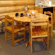 Столы,кресла,стулья. фото