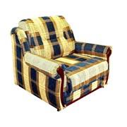 Кресло-кровать от производителя, производство, продажа фото