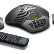 Система аудиоконференц-связи Konftel 200NI фото